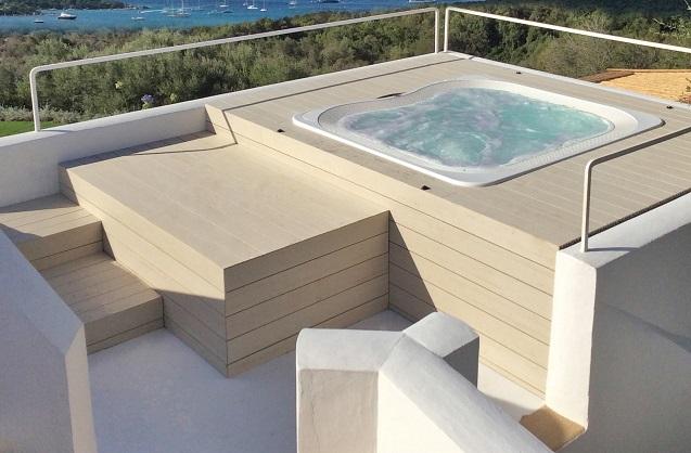 terrassenboden 4. Black Bedroom Furniture Sets. Home Design Ideas
