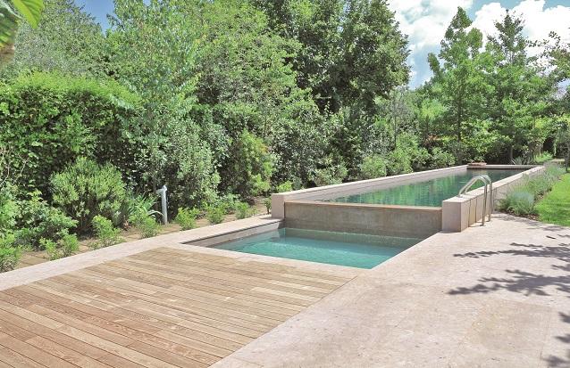 terrassenboden 8. Black Bedroom Furniture Sets. Home Design Ideas