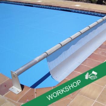 pool filter selber bauen elegant top bild garten pool. Black Bedroom Furniture Sets. Home Design Ideas